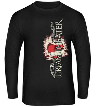 longsleeve DREAM THEATER - EST. 1985