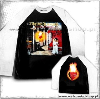 longsleeve DREAM THEATER - IMAGES AND WORDS