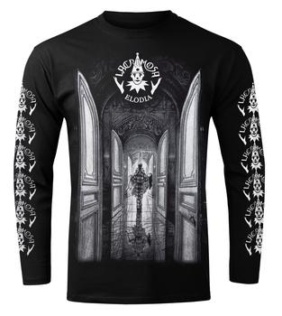 naszywka LACRIMOSA - LICHTGESTALT