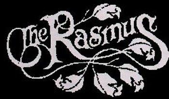 naszywka RASMUS
