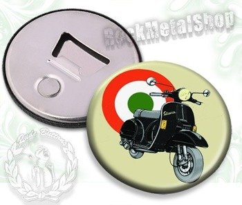 otwieracz do piwa VESPA IT