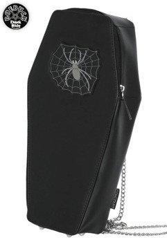 plecak COFFIN SPIDER