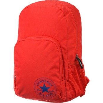 plecak CONVERSE - ALL IN  LG II RED