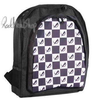 plecak FLASH BOARD (offset)