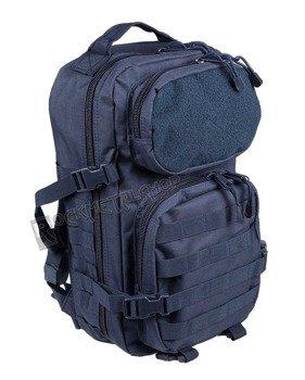 plecak taktyczny US COOPER PATCH NAVY, 25 litrów