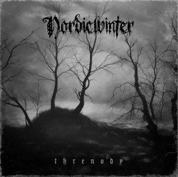 płyta CD: NORDICWINTER - THRENODY