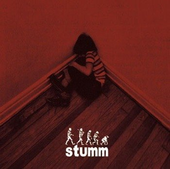 płyta CD: STUMM - I