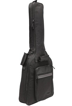 pokrowiec do gitary akustycznej ON STAGE STANDS GBA4660