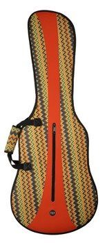 pokrowiec do gitary elektrycznej GAUCHO PEACE E-1969/2