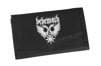 portfel BEHEMOTH - EAGLE