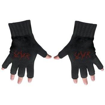 rękawiczki SLAYER