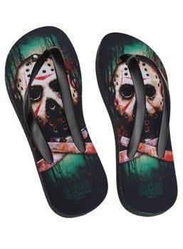 sandały/japonki DARKSIDE - JASON
