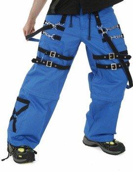 spodnie DEAD THREADS (TT8970)