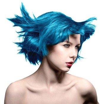 toner do włosów MANIC PANIC - VOODOO BLUE