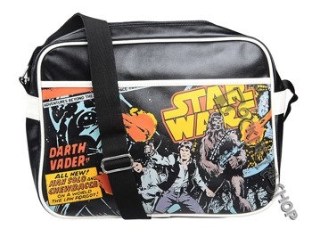 torba STAR WARS - DARTH VADER