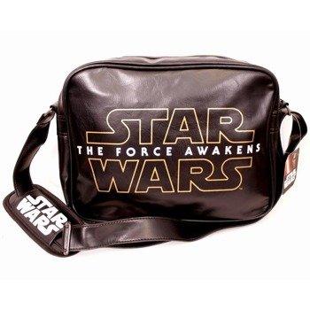 torba na ramię STAR WARS - THE FORCE AWAKENS