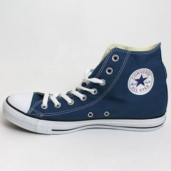 trampki CONVERSE - CHUCK TAYLOR ALL STAR CT HI ALL BLUE