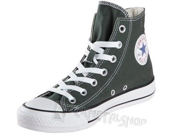 trampki CONVERSE - CHUCK TAYLOR ALL STAR CT HI PRIVET