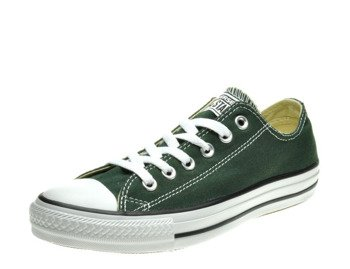 trampki CONVERSE - CHUCK TAYLOR ALL STAR CT OX PRIVET