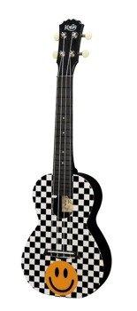 ukulele koncertowe KORALA PUC-30-014