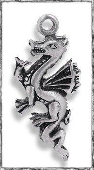 wisior DRAGON (PP4327)