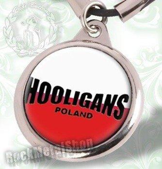 wisior  HOOLIGANS POLAND