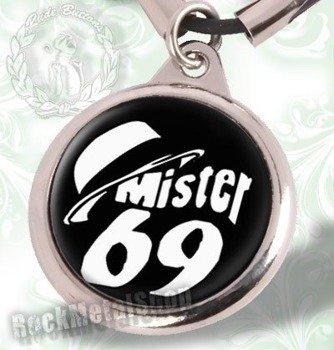 wisior MISTER 69