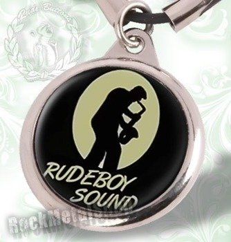 wisior RUDEBOY SOUND