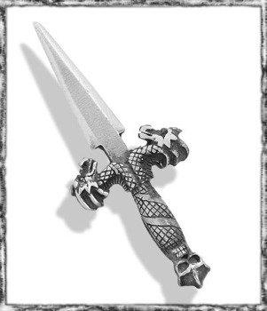 wisior SWORD