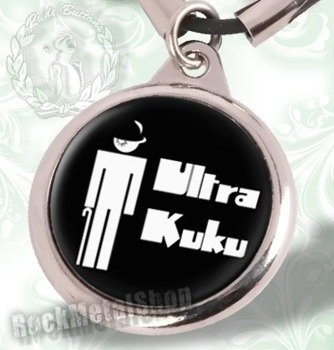 wisior ULTRA KUKU
