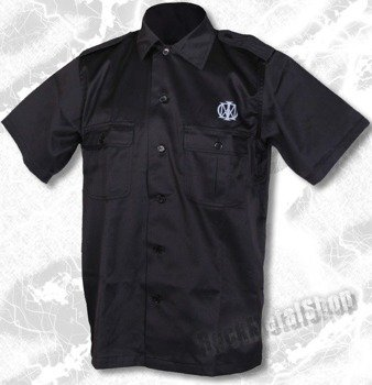 workshirt DREAM THEATER  (sz)