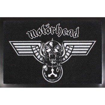 wycieraczka MOTORHEAD - WINGED WARPIG