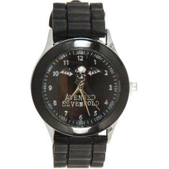 zegarek AVENGED SEVENFOLD - BATSKULL