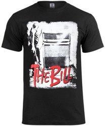 koszulka THE BILL