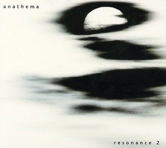 ANATHEMA: RESONANCE 2 (CD)