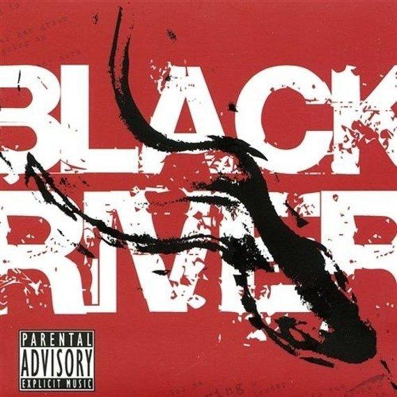 BLACK RIVER: BLACK RIVER (CD)