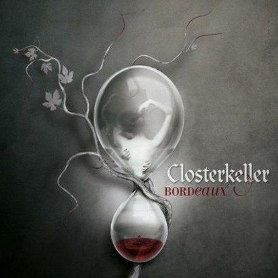 CLOSTERKELLER :BORDEAUX (CD)
