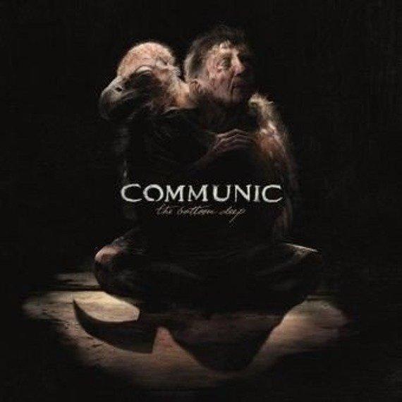 COMMUNIC: THE BOTTOM DEEP (CD)