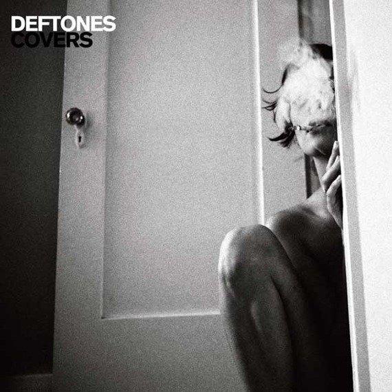 DEFTONES: COVERS (LP VINYL)