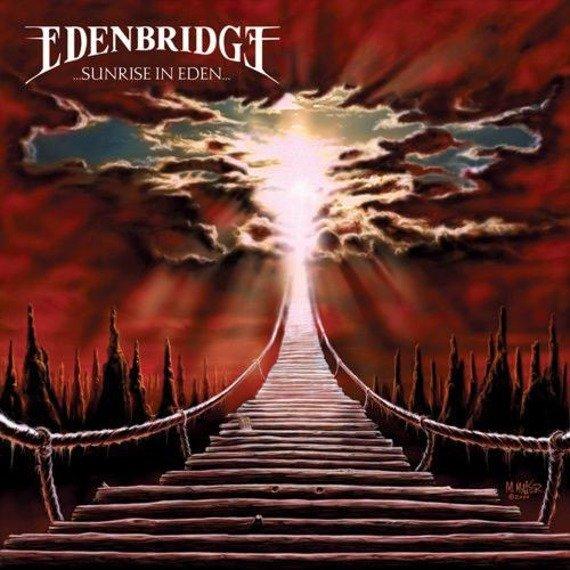 EDENBRIDGE: SUNRISE IN EDEN (CD)