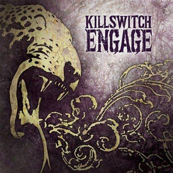 KILLSWITH ENGAGE: KILLSWITH ENGAGE (CD)
