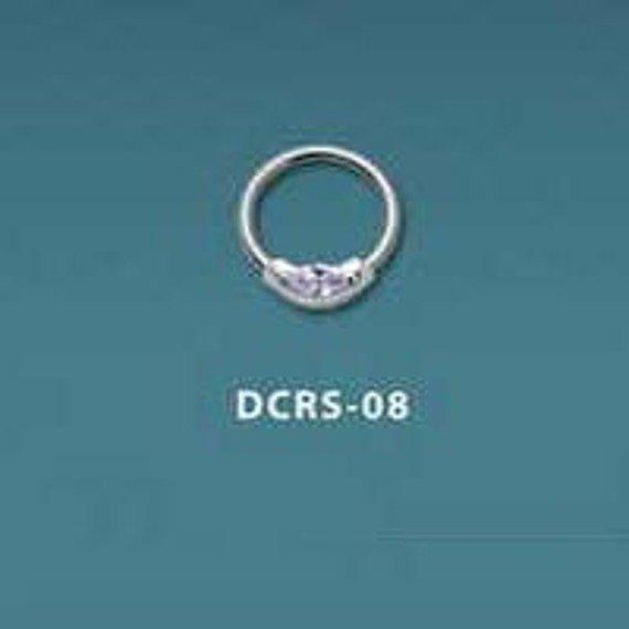 KOLCZYK DO SUTKA CBR [DCRS-08]
