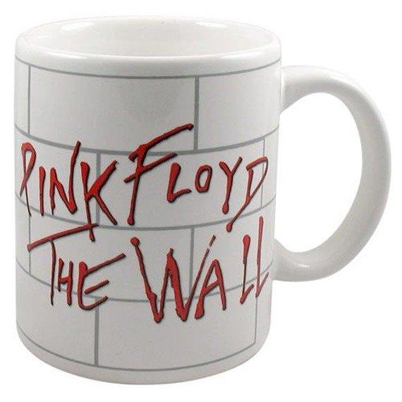 Kubek PINK FLOYD - THE WALL