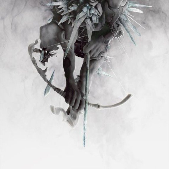 LINKIN PARK: THE HAUNTING PARTY (CD+DVD)