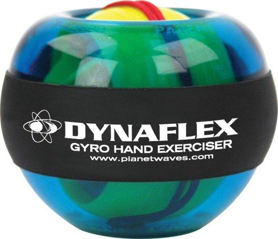 PLANET WAVES - DYNAFLEX PRO EXERCISER (PW-DFP-01)