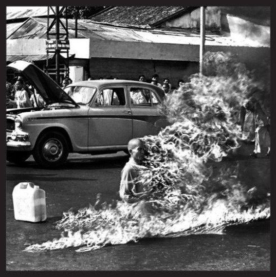RAGE AGAINST THE MACHINE : RAGE AGAINST THE MACHINE - XX ANNIVERSARY EDITION (CD)