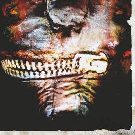 SLIPKNOT: VOL.3 THE SUBLIMINAL VERSES (CD)