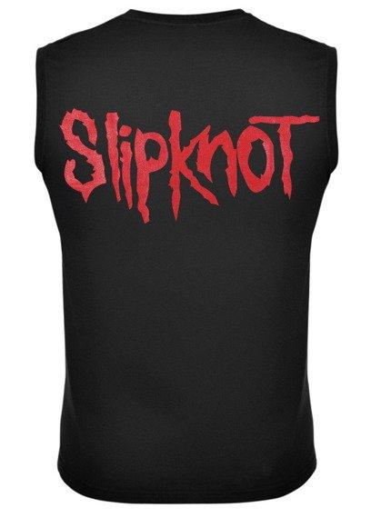 bezrękawnik SLIPKNOT - .5: THE GRAY CHAPTER
