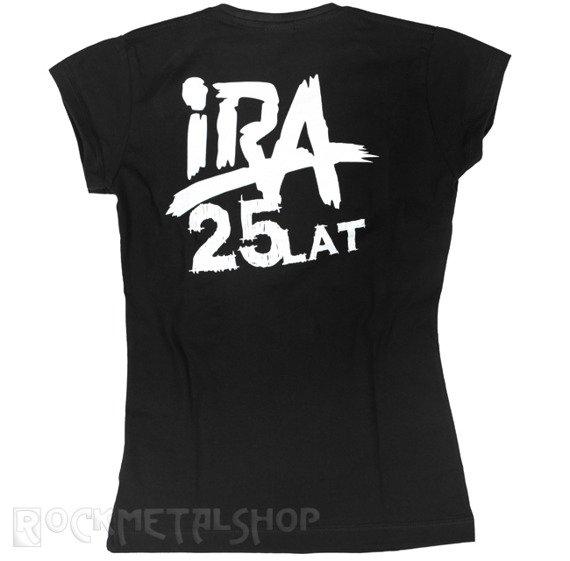 bluzka damska IRA - 25 LAT