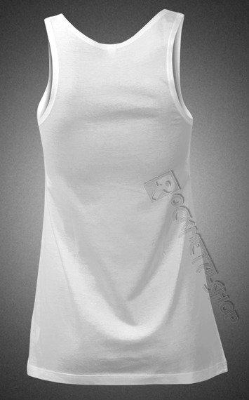 bluzka damska MOTORHEAD - WAR PIG DIAMONTES, na ramiączkach